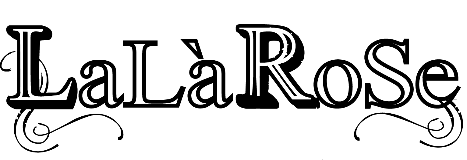 LaLàRoSe