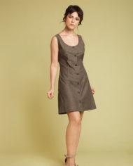vestido-kentia-2