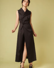 vestido-mirlo-negro